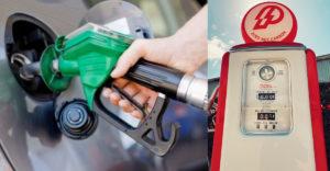 Sok mindent megváltoztat majd, ha piacra dobják. Érkezik a levegőből gyártott benzin.