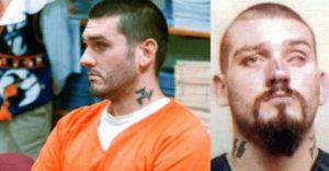Először felfüggesztették, majd mégis végrehajtották a 17 év utáni első szövetségi kivégzést az Egyesült Államokban