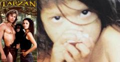 A szülei nem fizették ki a váltságdíjat, ezért az 5 éves kislányt az elrablói a dzsungelben hagyták. A majmok nevelték