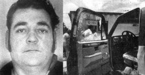 46 szemtanúja volt az ügynek, mégis megúszták a bűncselekményt. A helyi rém meggyilkolásának a története.