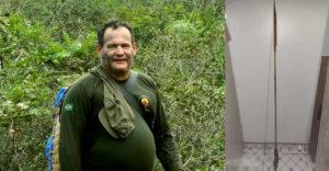 Nyílvessző végzett a tudóssal, aki az őslakosok védelmére tette fel az életét