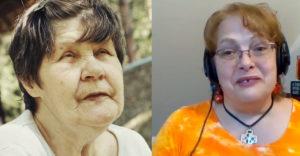 Online óra közben mentette meg egy nagymama életét a tanárnő