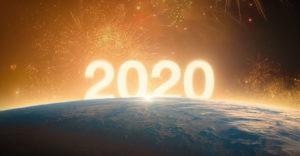 A 2020-as év. A videó, amely elgondolkodtatta a világot.