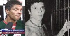 Ez a sorozatgyilkos megölt több mint 70 embert, mégis szabadon mászkál