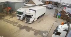 Miért nem kifizetődő pakolásnál versengeni a kamionosoknak?