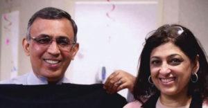 650ezer dollárnyi tartozást engedett el a jófej onkológos