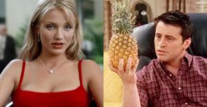 Hollywoodi filmcsillagok, akik filmes karrierjüket a felnőtt filmekkel kezdték