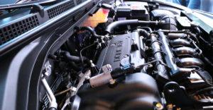 A szakemberek közzétették a valaha létezett négy legmegbízhatóbb motor listáját
