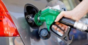 Bebizonyosodott, hogy az E10-es benzin az új motorokat is károsítja. A vírushelyzet alatt fény derült a hiányosságaira.