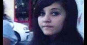 Aydin Mod egy fiatal olasz lány, aki az évek alatt démoni Barbie hasonmássá változott.