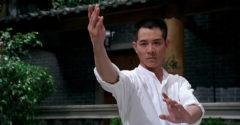 """Így néz ki ma Jet Li a """"The Expendables"""" film sztárja. A napokban ünnepelte az 58. születésnapját"""