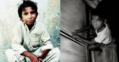 A hős kisfiú története, aki 3000 társát mentette meg a gyerekrabszolgaságtól!