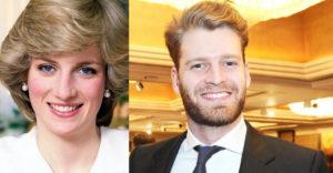 Miért az unokaöccse örökli Diana hercegné nagy vagyonát és nem a fiai?
