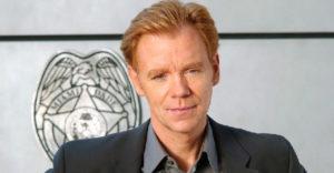A CSI Miami népszerű nyomozóját játszó színész előnytelen átalakulása. Napjainkra egy szétcsúszott férfi lett