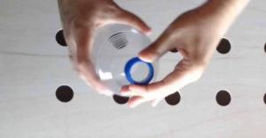 Hogyan csaphatsz össze házilag egy légkondicionálót? Csak két dologra lesz szükséged, amit biztosan találsz is otthon.