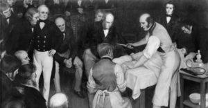 Milyen volt a történelem legrosszabb műtéte? 300% -os volt a halálozási arány