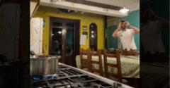 Olasz vőlegénye előtt törte ketté a spagettit a lány (Olaj a tűzre)