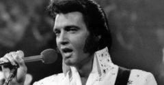 Több évtized után derült ki a legendás Elvis Presley halálának valódi oka