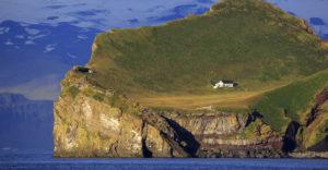 A világ legmagányosabb háza. Ki lakik benne valójában?
