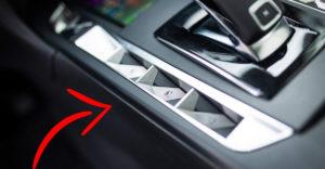 Néhány autógyártó abszurd helyen spórol. A hiányzó alkatrész miatt elveszítheted még az ujjadat is.