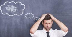 5 módszer a memória javítására